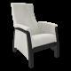 кресло качалка трансформер баланс 1 (спинка гнется разные положения и кресло стопором стопорится становится креслом, отжимается стопор и оно кресло качалка)